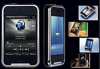 Сенсорный MP3/MP4 плеер  8Gb