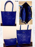 Модная женская сумка 33 сум