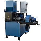 Оборудование для производства корма для домашних животных ЭШК-50, фото 6