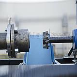 Обладнання для виробництва корму для домашніх тварин ЭШК-50, фото 8