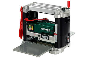 Рейсмусовий верстат Metabo DH 330 (1.8 кВт) (0200033000)