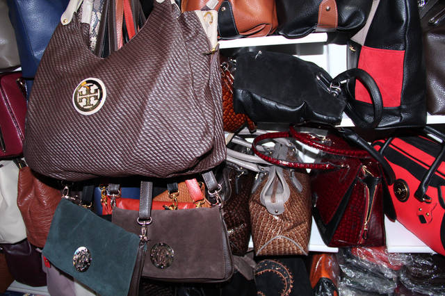 Разнообразие выбора недорогих женских сумок в Одессе 2