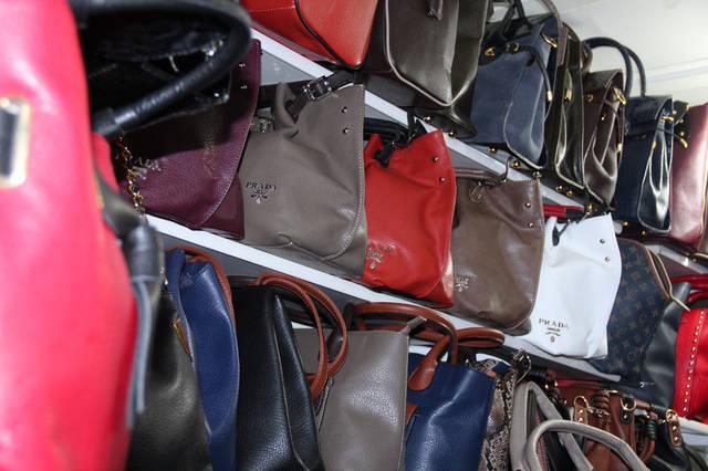 Разнообразие выбора недорогих женских сумок в Одессе 4