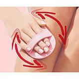 Система для депиляции Sundepil – гладкие ножки!, фото 2