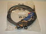 Сварочный рукав MIG 15AK ( Еврорукав ,горелка ) для полуавтомата, фото 5