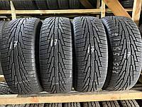 Зимові шини 225/55R17 NOKIAN Nordman RS2 (7.5-8мм) 4шт R17, фото 1