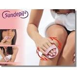 Система для депиляции Sundepil – гладкие ножки!, фото 3