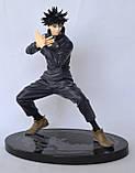 Фигурка аниме Jujutsu Kaisen - Megumi Fushiguro figure - Taito, фото 2