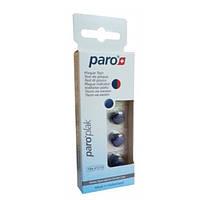 Таблетки для индикации налета Paro PLAK №10