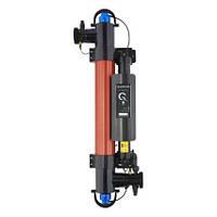 Elecro Ультрафіолетова фотокаталітична установка Elecro Quantum Q-65