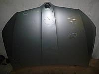 Капот Skoda Octavia A7 2013- (Шкода Октавияа7), 5E0823031