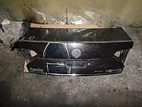 Крышка багажника (Седан) Skoda Superb 2 13- (Шкода Суперб 2), 3T5827159D