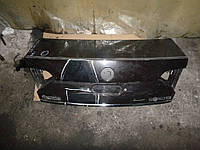 Крышка багажника (Седан) Skoda Superb 2 13-15 (Шкода Суперб 2), 3T5827159D