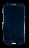Смартфон Samsung Galaxy S3 Neo I9301I б/в