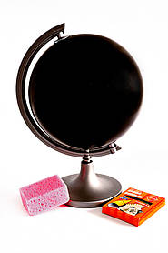 Глобус індукційний 250 мм з інструкцією (рос.) BST 540094