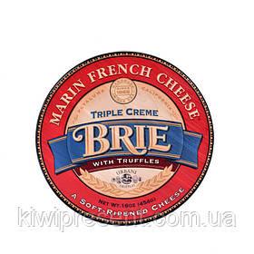 Дерев'яна дошка для подачі сиру 25 див. BST 122005