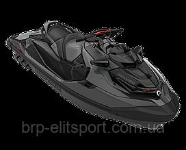 RXT-X 300 (2022)