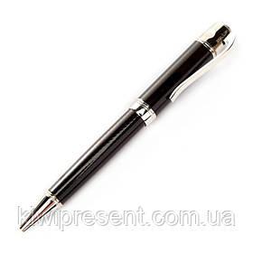 Ручка кулькова Ltd JV MB-BP