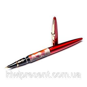 Перьевая ручка PICASSO 988-F-RD
