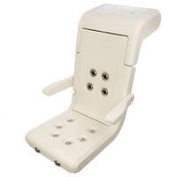 WSD Гідромасажне крісло WSD для басейнів