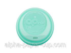 """Крышка АР69 поилка """"Tiffany"""" с логотипом, 50 шт/уп, 3000 шт/ящ"""