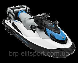 FISH PRO Scout 130 (2022)
