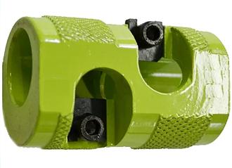 Зачистка для поліпропіленових труб 32-40