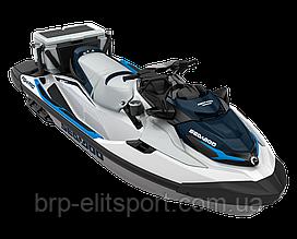 FISH PRO Sport 170 (2022)