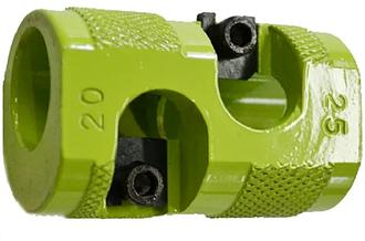 Зачистка для поліпропіленових труб 20-25