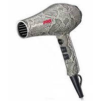 Фен Babyliss Pro Python Skin Collection Ionic