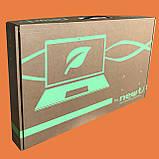 Коробка з пластиковою ручкою, фото 2
