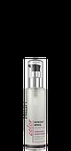 Бальзам-флюїд термозахист для фарбоваго волосся 100 мл Profi Style