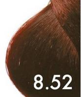 8/52 Крем-фарба для волосся Rline 100 мл