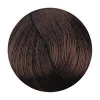 5/43 Крем-фарба для волосся Fanola,100 мл