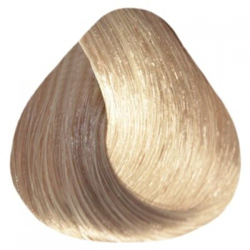 9/61 Фарба-догляд Estel De Luxe Блондин фіолетово-попелястий