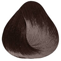 5/71 Фарба-догляд Estel De Luxe Світлий шатен коричнево-попелястий