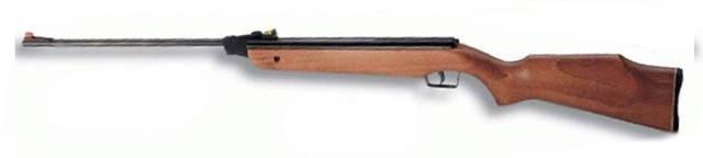 Пневматическая винтовка COMETA-220, фото 2