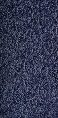 кожаный ежедневник, натуральная кожа