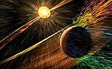 Астрологічний календар для України на 2022 рік ( російською мовою ), Місячний календар Осипенко, фото 5