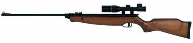 Пневматическая винтовка COMETA-300