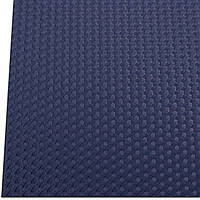 Holstex Basket Weave (Плетінка)/POLICE Blue (Синій) 2х300х150 мм