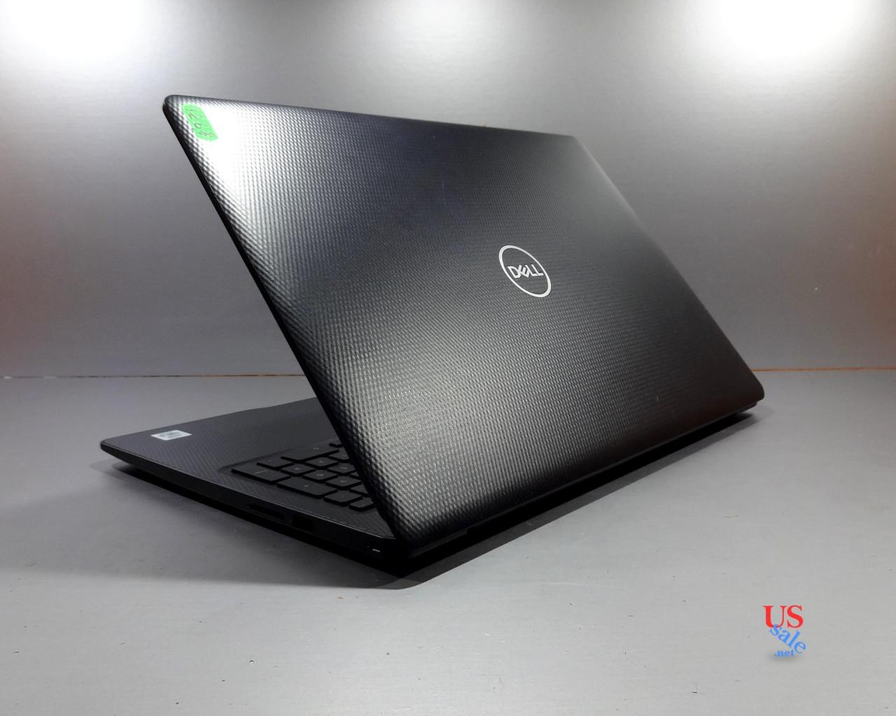 "Ноутбук Dell Inspiron 15-3593 15.6"", Intel Core i3-1005G1 1.2 Ghz, 8Gb DDR4, 2Tb. Гарантія!"