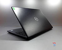"Ноутбук Dell Inspiron 15-3593 15.6"", Intel Core i3-1005G1 1.2 Ghz, 8Gb DDR4, 2Tb. Гарантія!, фото 1"