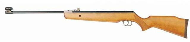 Пневматическая винтовка COMETA 400 FENIX, фото 2