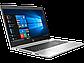 Ноутбук HP ProBook 450 G7 (8WC05UT), фото 2