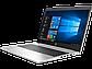 Ноутбук HP ProBook 450 G7 (8WC05UT), фото 3