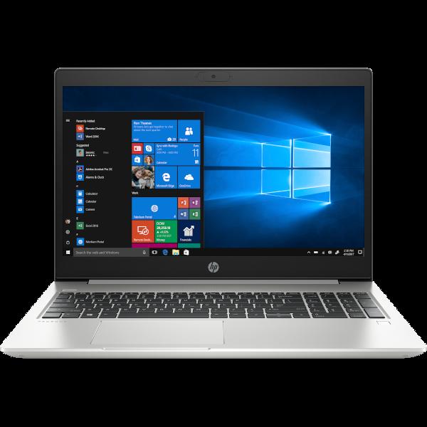 Ноутбук HP ProBook 450 G7 (8WC05UT)