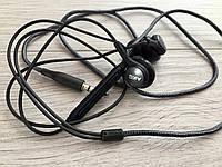 Навушники Samsung AKG 3.5mm наушники самсунг акг проводные