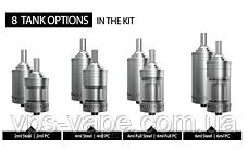 Exvape Expromizer V1.4 MTL RTA, фото 3