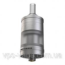 Exvape Expromizer V1.4 MTL RTA, фото 2